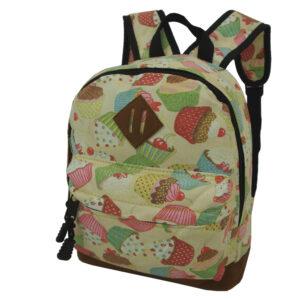 А318-070 - рюкзак