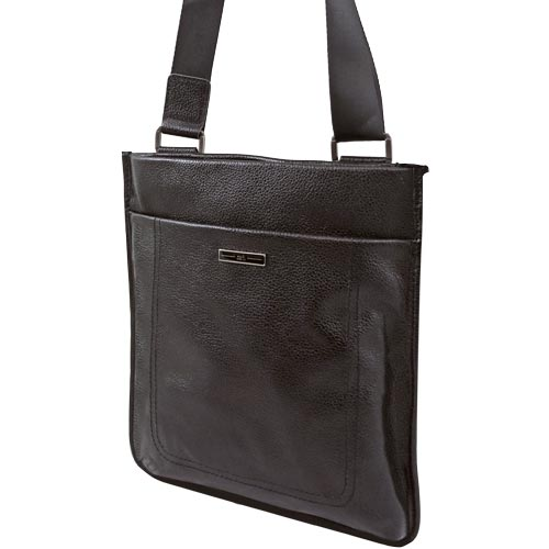 S016-001 - сумка