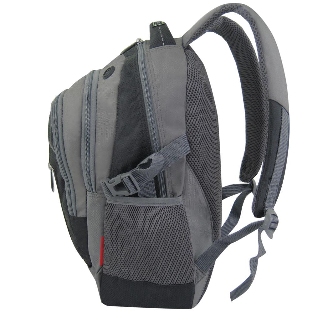 W15-364-001 - рюкзак