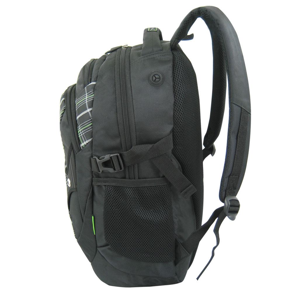 W15-377-002 - рюкзак