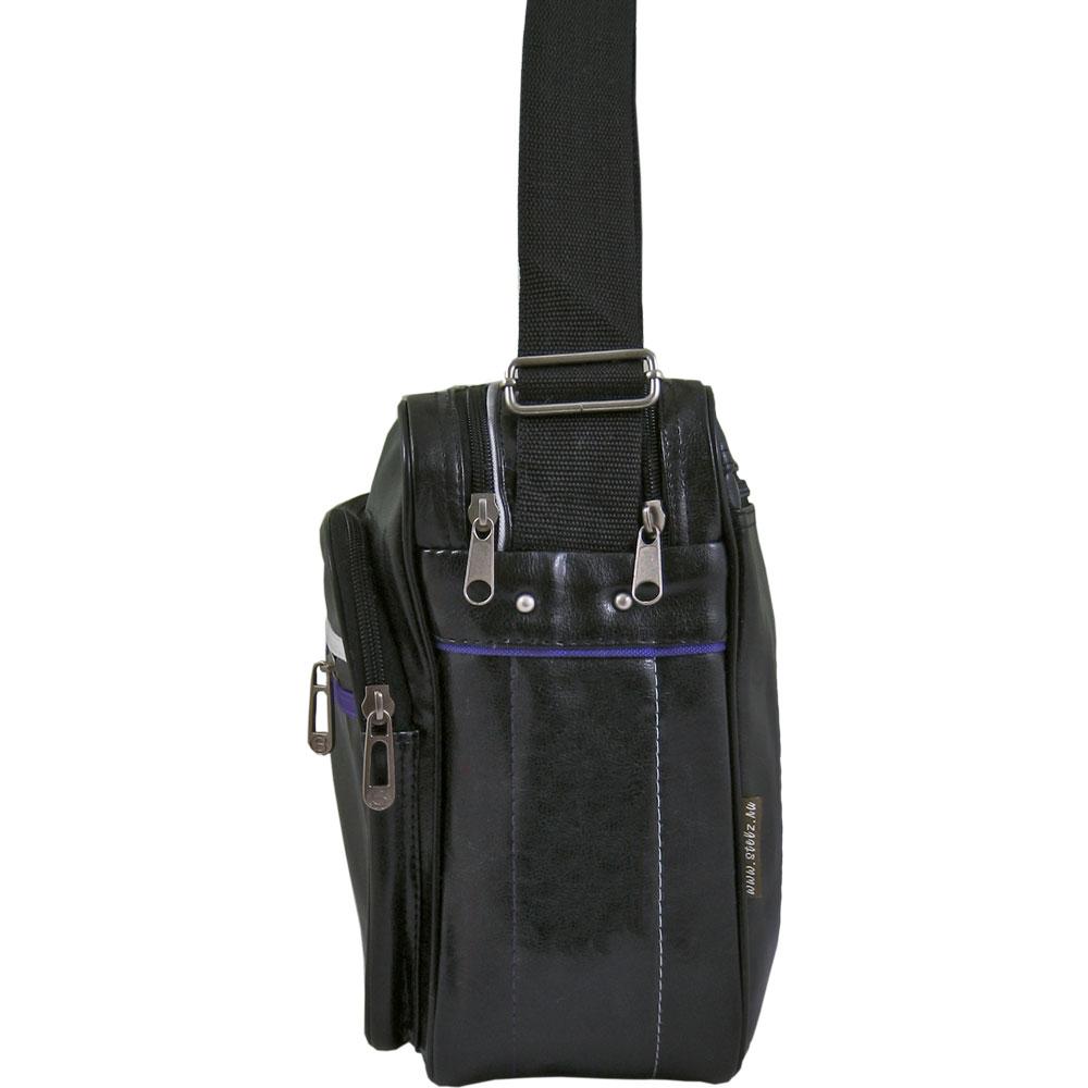 1001-001 - сумка через плечо