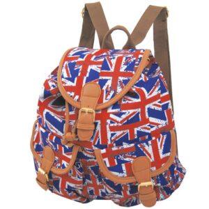 а 127-002 - рюкзак