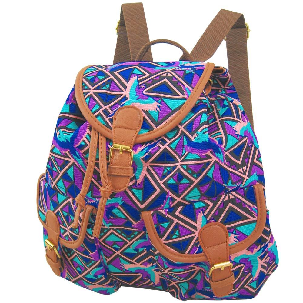 а 127-003 - рюкзак