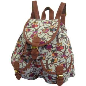 а 127-004 - рюкзак