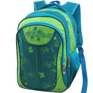 1401-001 - рюкзак