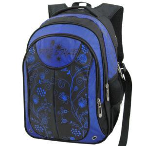 1401-002 - рюкзак