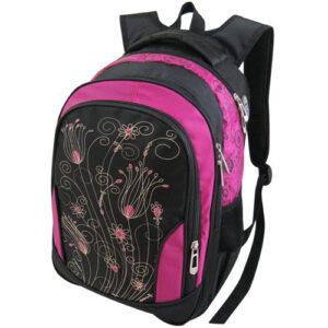 1402-004 - рюкзак