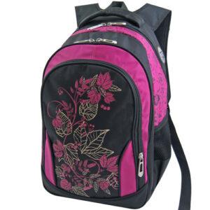 1402-010 - рюкзак