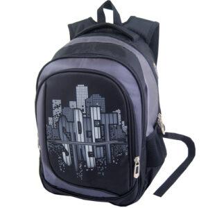 1403-002 - рюкзак