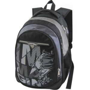 1404-003 - рюкзак