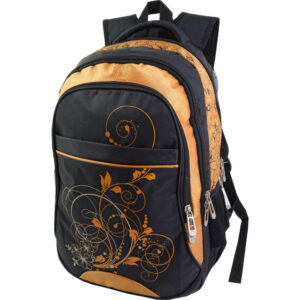 1406-003 - рюкзак
