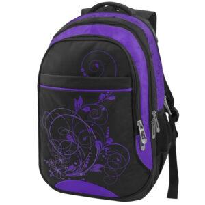 1406-011 - рюкзак