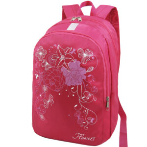 1408-002 - рюкзак