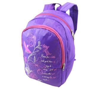 1408-006 - рюкзак