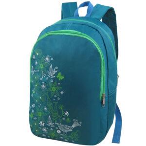 1408-010 - рюкзак