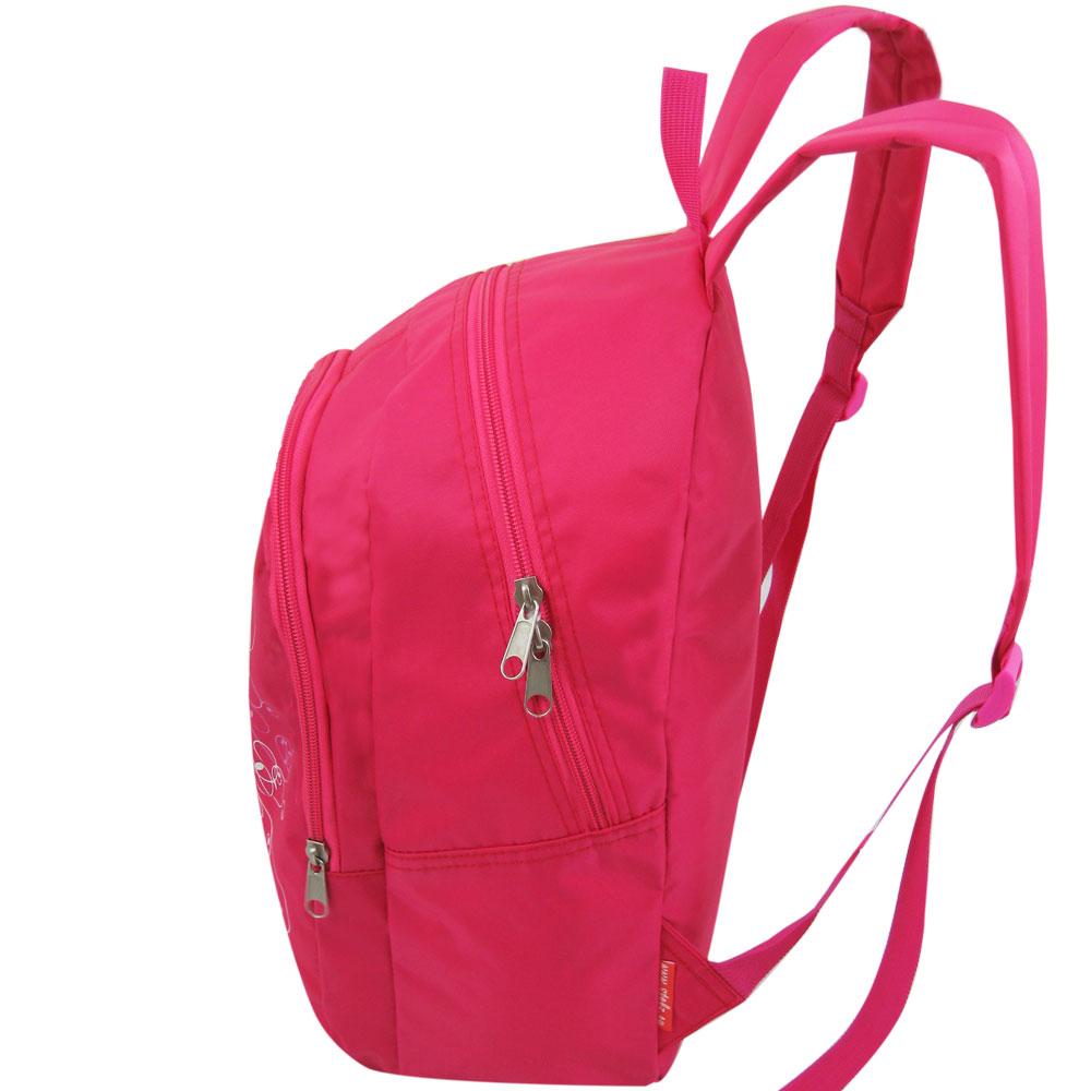 1408-016 - рюкзак