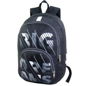 1409-001 - рюкзак