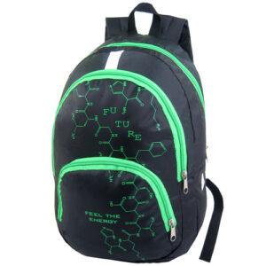 1409-002 - рюкзак