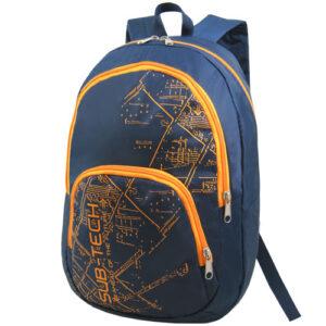 1409-005 - рюкзак