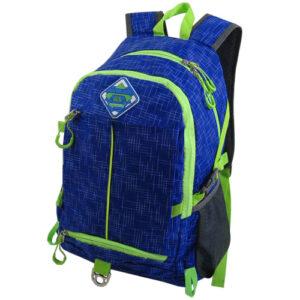 1415 - рюкзак