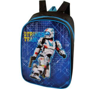 1446-009 - рюкзак детский