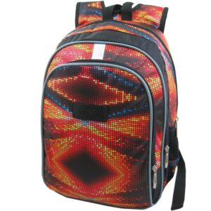 1447.1-003 - рюкзак