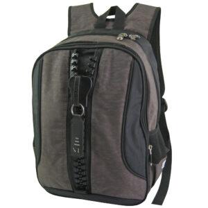 1448-001 - рюкзак