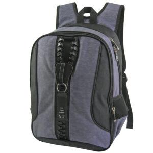 1448-002 - рюкзак