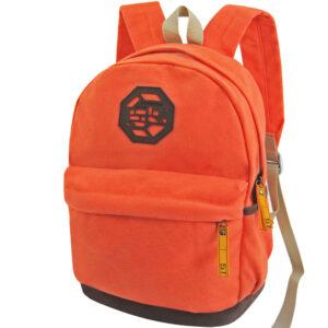 1449-003 - рюкзак