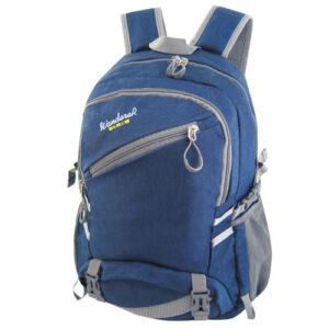 1451 - рюкзак
