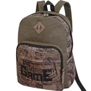 1475-006 - рюкзак