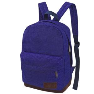 1480-004 - рюкзак