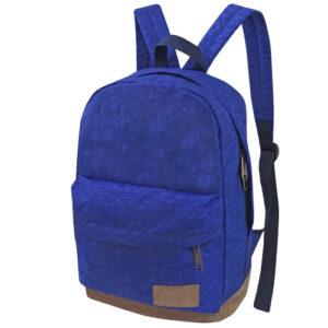 1480-009 - рюкзак