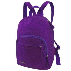 1481-001 - рюкзак