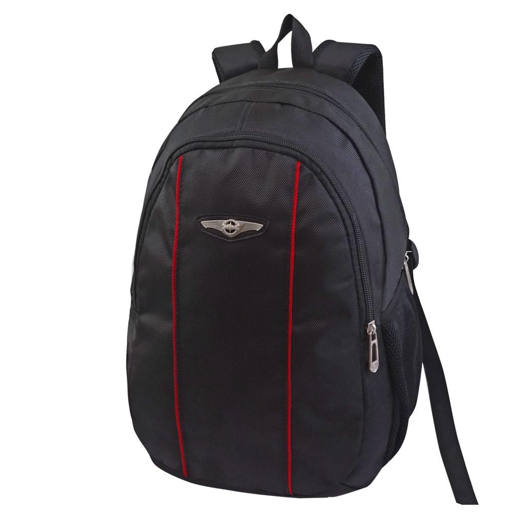 1488 - рюкзак