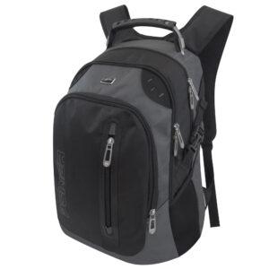 1490 - рюкзак