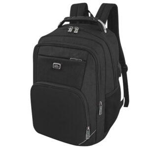 1491-001 - рюкзак