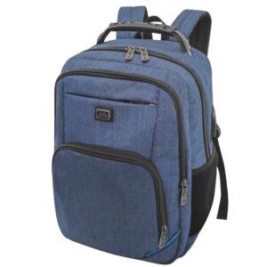 1491-003 - рюкзак