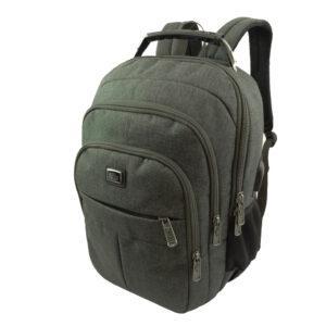 1492-014 - рюкзак