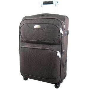 1606-22 кор - чемодан