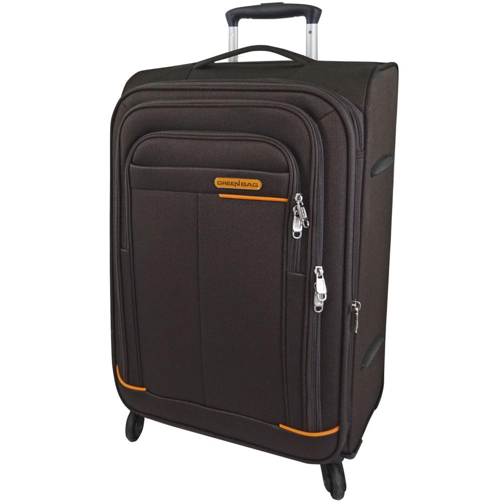 1618-22 кор - чемодан