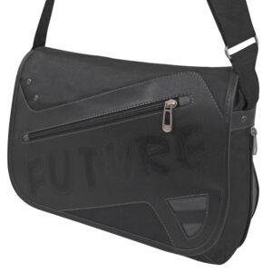1700-004 - сумка