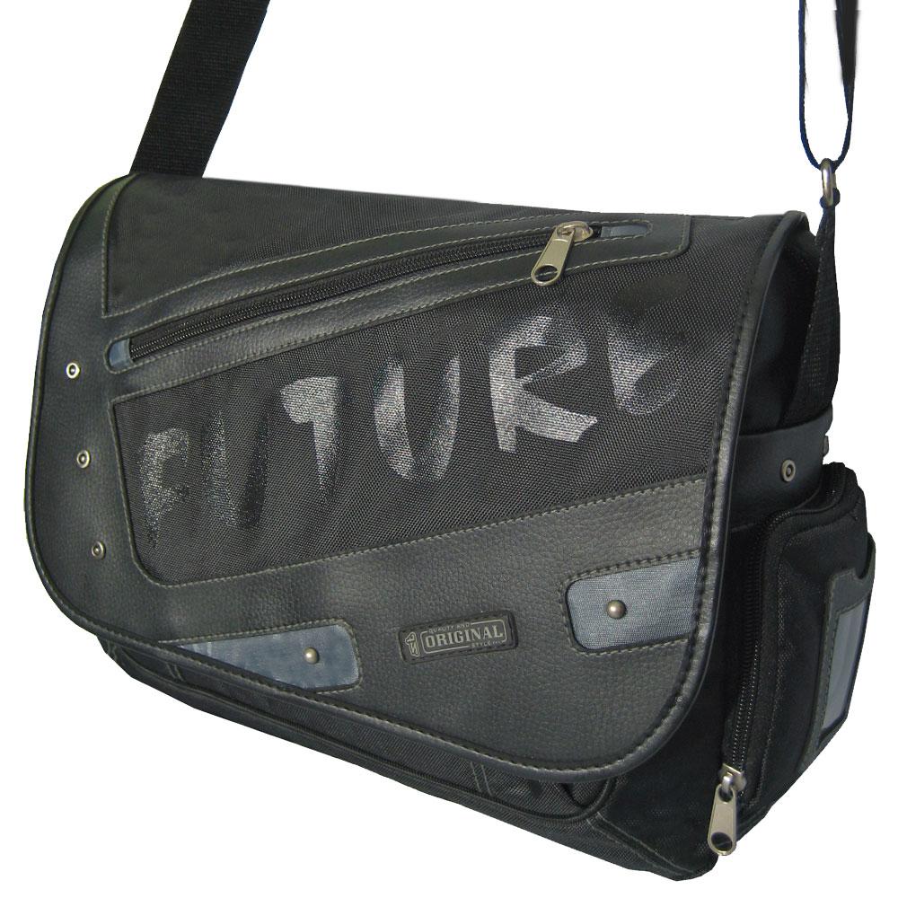 1701-001 - сумка