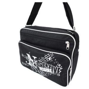 1702-002 - сумка планшет