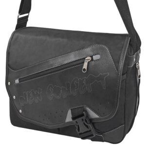 1707-003 - сумка