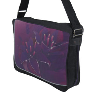 1712-001 - сумка
