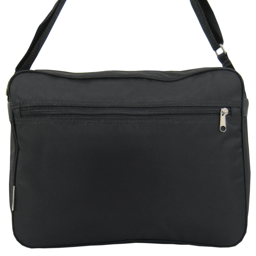 1712-003 - сумка