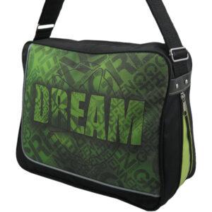 1712-002 - сумка