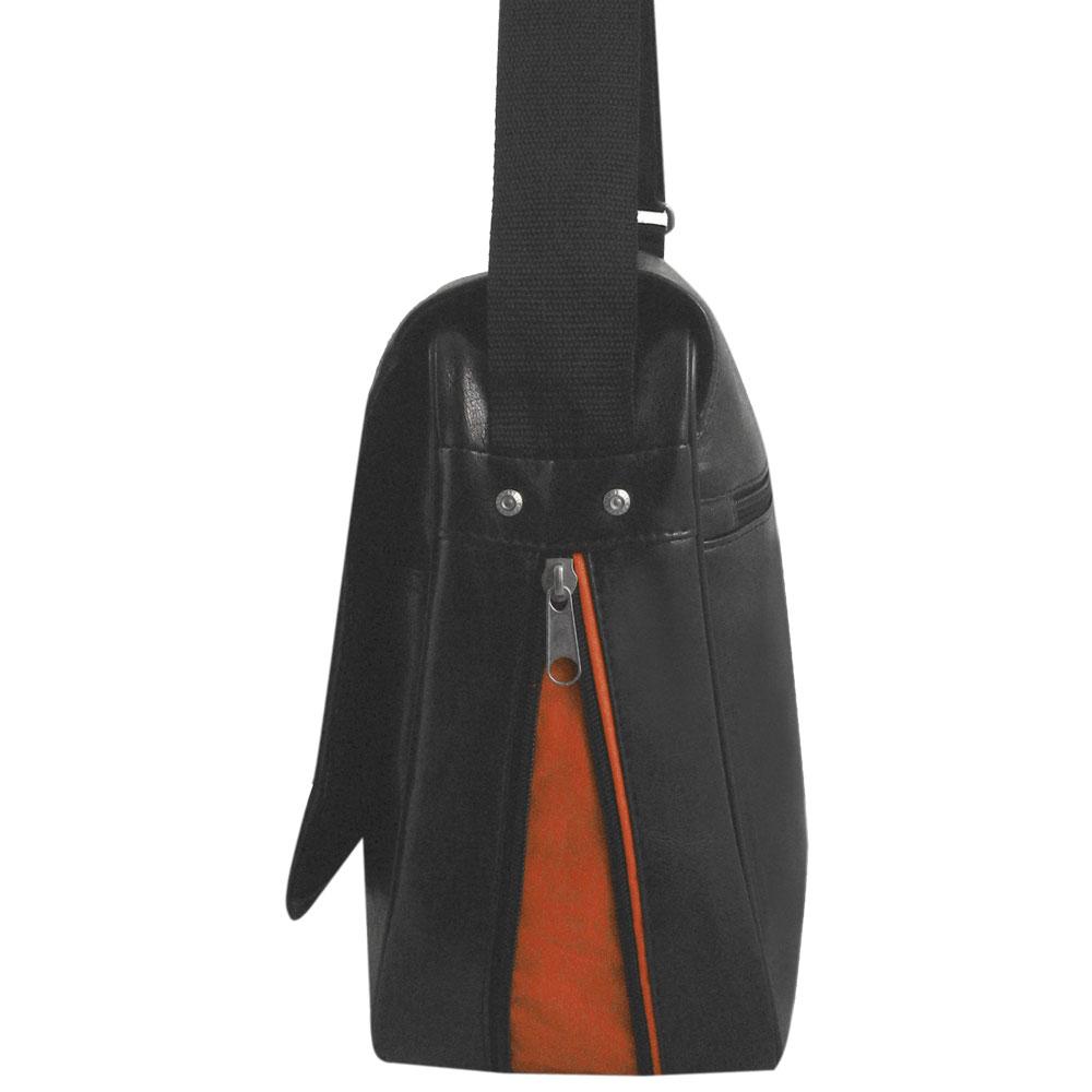 1715-004 - сумка через плечо