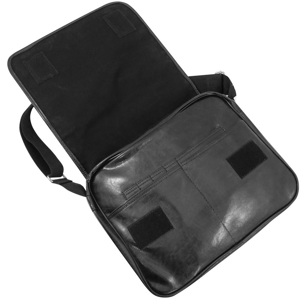 1715-008 - сумка через плечо